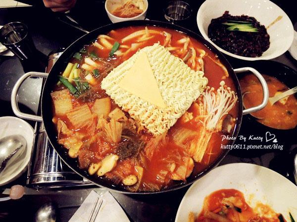 2014-1-26大醬韓式料理 (25).jpg