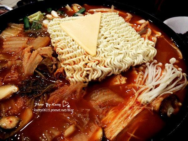 2014-1-26大醬韓式料理 (26).jpg