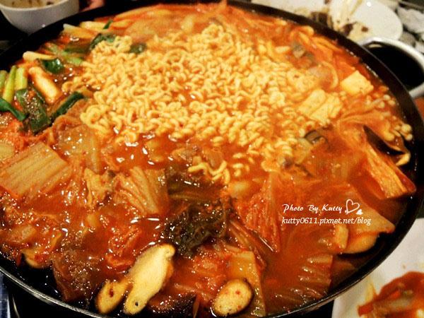 2014-1-26大醬韓式料理 (27).jpg