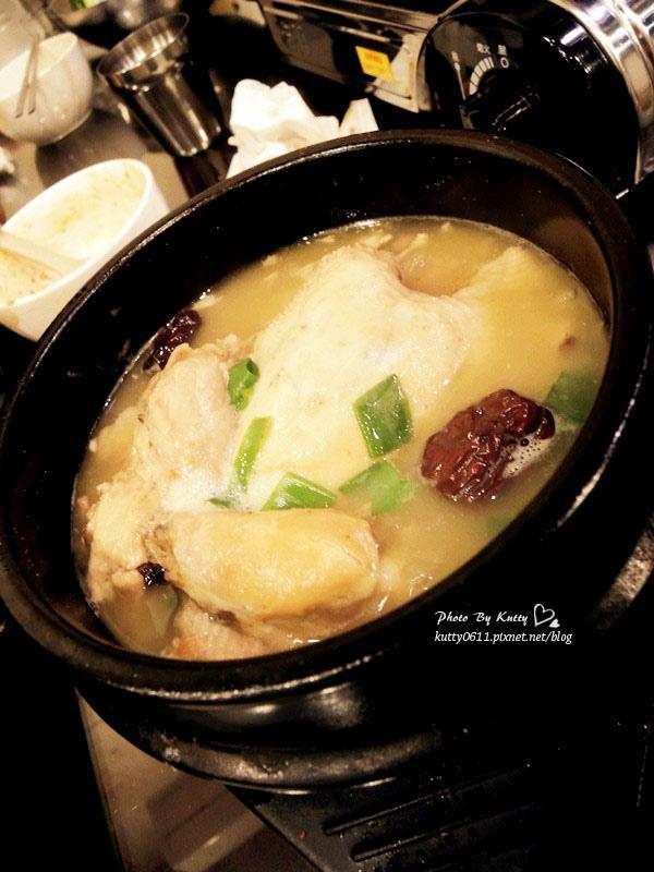 2014-1-26大醬韓式料理 (28).jpg