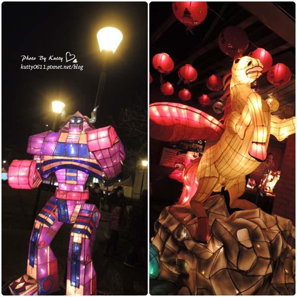 2014-2-14竹北竹筍公園燈會-起司蝦捲 (3).jpg
