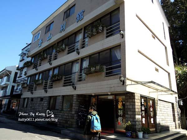 2014-1-31~2-1阿里山日出 (5).jpg