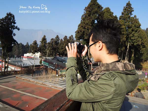 2014-1-31~2-1阿里山日出 (12).jpg