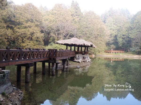 2014-1-31~2-1阿里山日出 (23).jpg