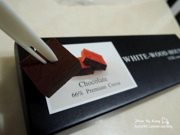 2014-2-18白木屋巧克力 (5).jpg