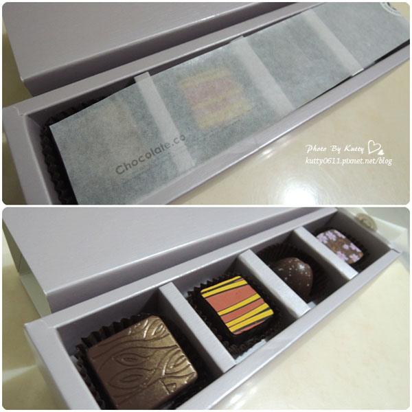 2014-2-18白木屋巧克力 (7).jpg