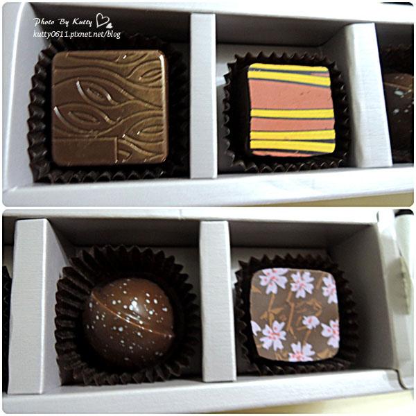 2014-2-18白木屋巧克力 (8).jpg