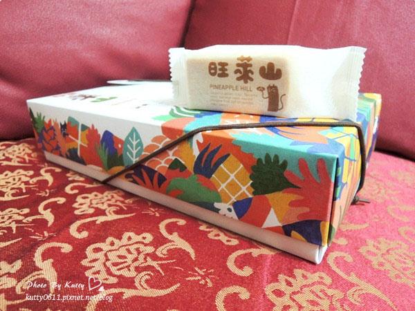 2014-2-24旺萊山鳳梨酥 (18).jpg