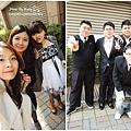 2014-2-25婷妹訂結婚大日子 (11).jpg