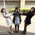 2014-2-25婷妹訂結婚大日子 (13).jpg