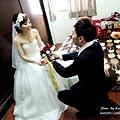 2014-2-25婷妹訂結婚大日子 (33).jpg