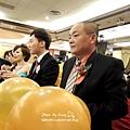 2014-2-25婷妹訂結婚大日子 (54).jpg