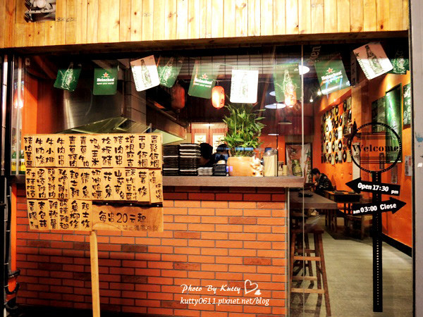 2014-2-19私藏燒烤 (3).jpg