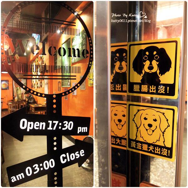 2014-2-19私藏燒烤 (5).jpg