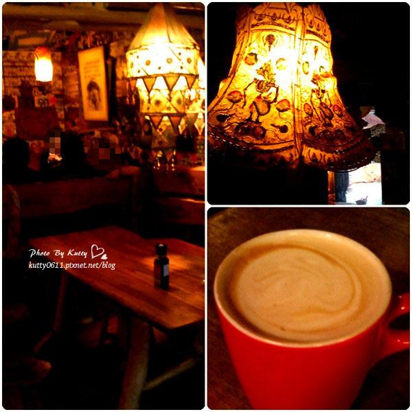 2014-3-2海屋咖啡 (9).jpg