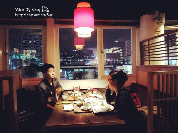 2014-3-9中壢第五月台 (5).jpg