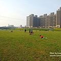 2014-3-16竹北小黃瘋狂跑 (4).jpg