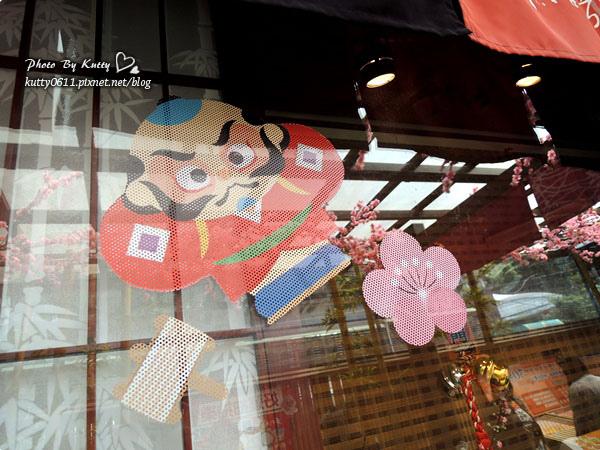 2014-3-23和菓子工廠 (9).jpg