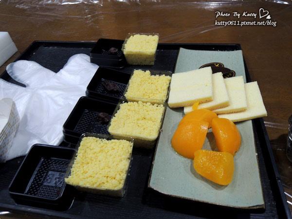 2014-3-23和菓子工廠 (10).jpg