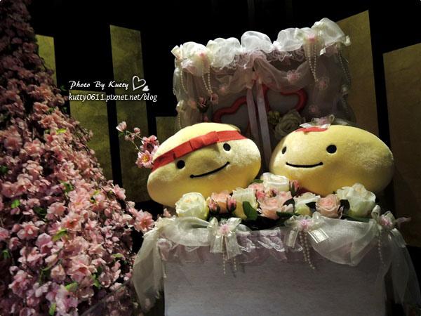 2014-3-23和菓子工廠 (21).jpg