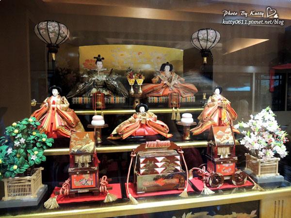 2014-3-23和菓子工廠 (22).jpg