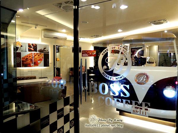 2014-3-29BOSS咖啡 (2).jpg