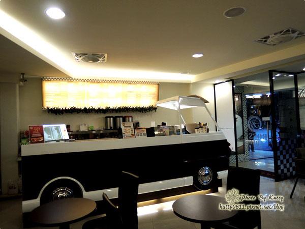 2014-3-29BOSS咖啡 (10).jpg