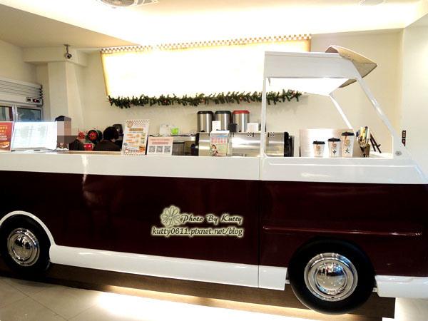 2014-3-29BOSS咖啡 (4).jpg