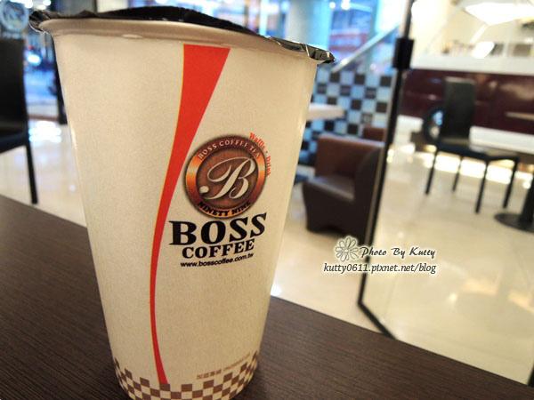 2014-3-29BOSS咖啡 (11).jpg