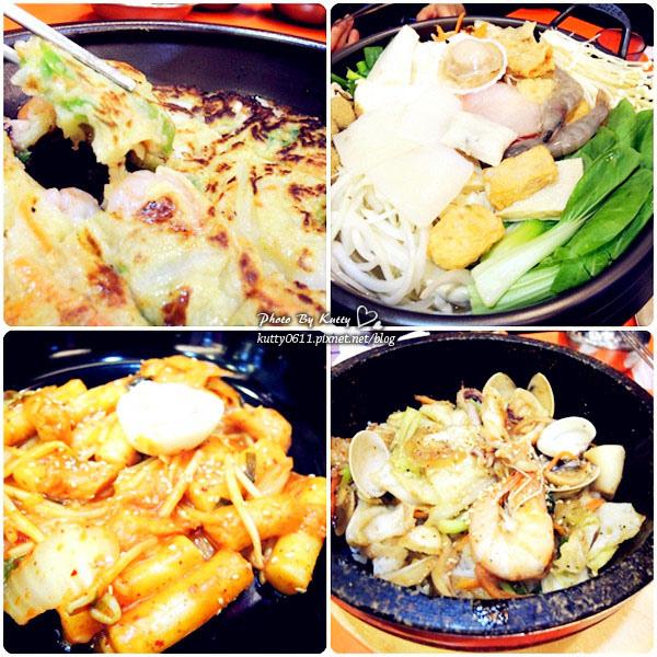 2014-4-3非常石鍋韓式料理.jpg