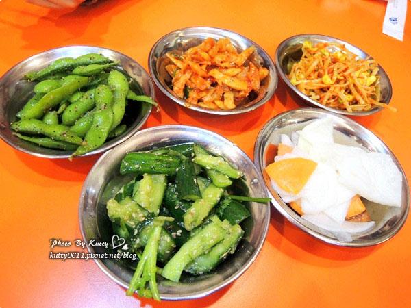 2014-4-3非常石鍋韓式料理 (16).jpg