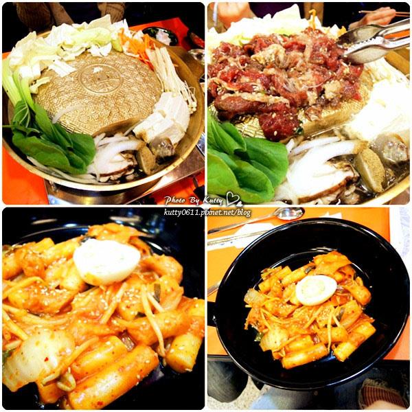 2014-4-3非常石鍋韓式料理 (18).jpg