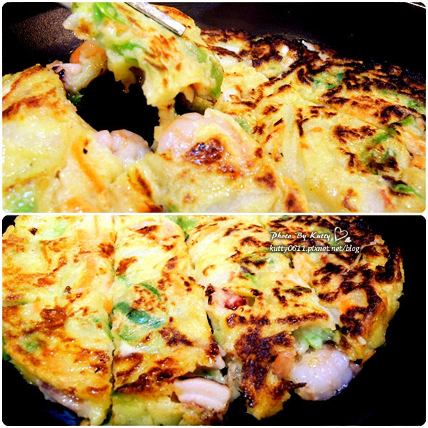 2014-4-3非常石鍋韓式料理 (17).jpg