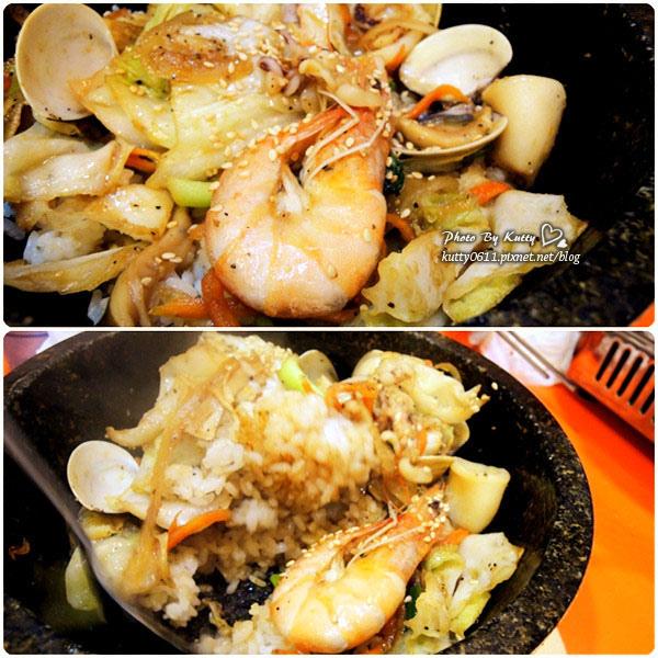 2014-4-3非常石鍋韓式料理 (15).jpg