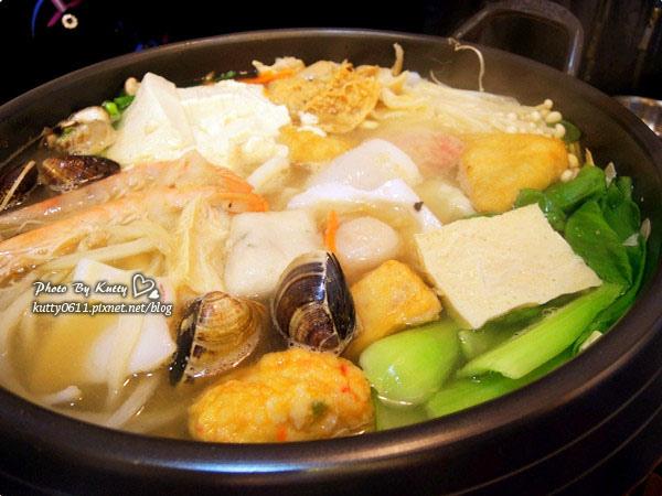 2014-4-3非常石鍋韓式料理 (21).jpg