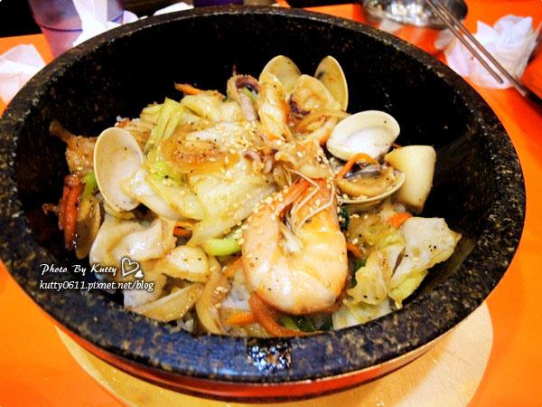 2014-4-3非常石鍋韓式料理 (23).jpg