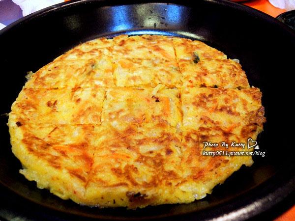 2014-4-3非常石鍋韓式料理 (22).jpg