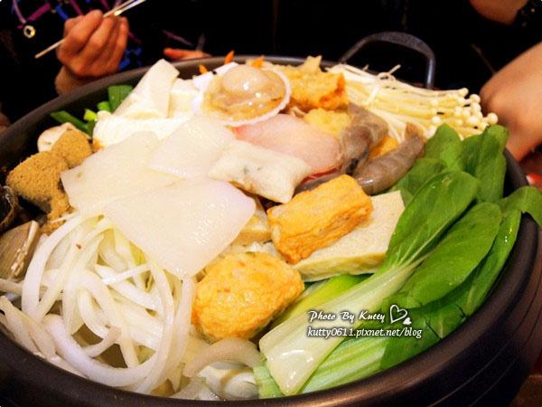 2014-4-3非常石鍋韓式料理 (20).jpg