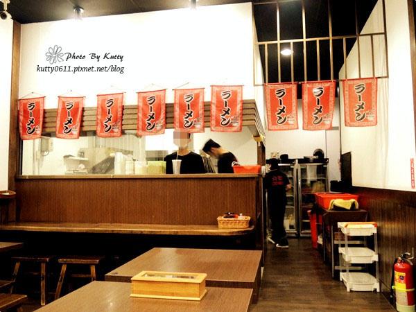 2014-4-5大河拉麵 (3).jpg