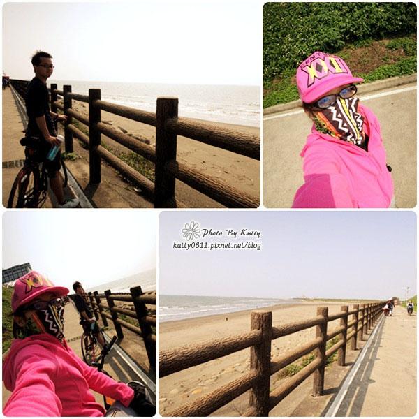 2014-4-5南寮17公里腳踏車 (2).jpg