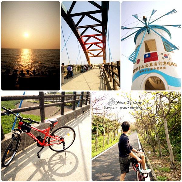 2014-4-5南寮17公里腳踏車.jpg