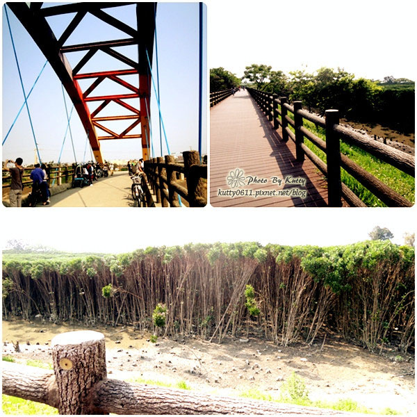 2014-4-5南寮17公里腳踏車 (5).jpg