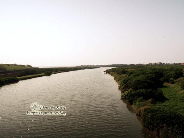 2014-4-5南寮17公里腳踏車 (6).jpg
