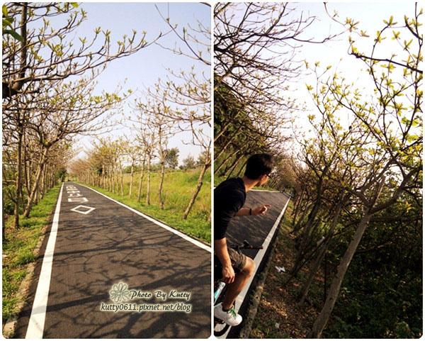 2014-4-5南寮17公里腳踏車 (8).jpg