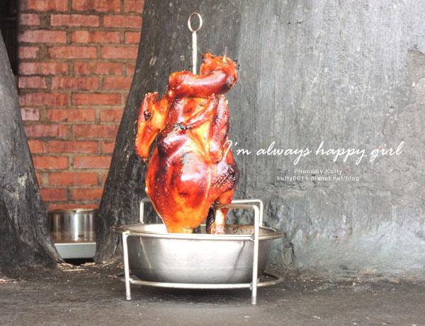 2014-4-6飛鳳山甕窯雞 (7).jpg