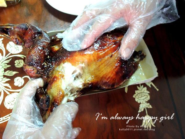 2014-4-6飛鳳山甕窯雞 (13).jpg