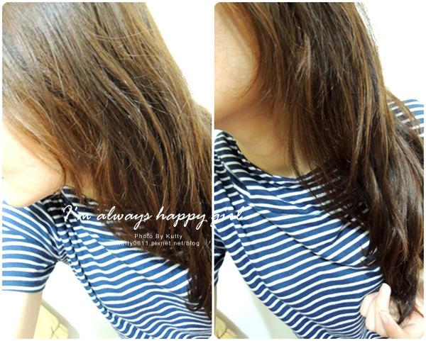 2014-5-1貝拉豹紋護髮乳 (6).jpg