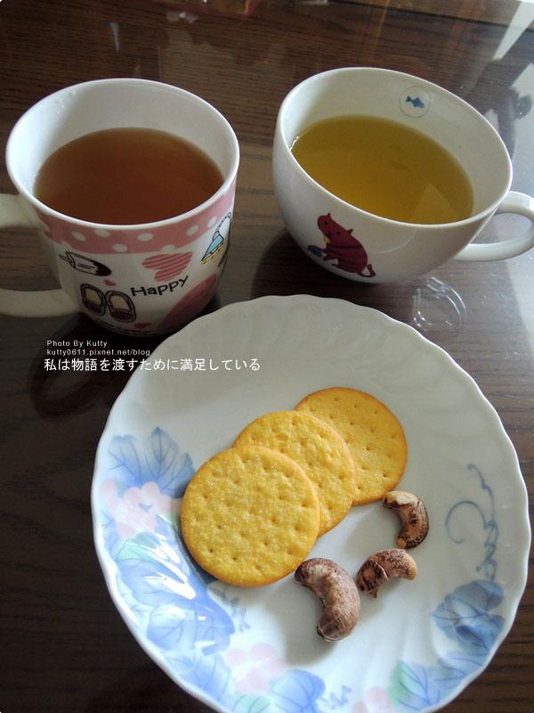 2014-5-10玄米茶東方茶 (13).jpg