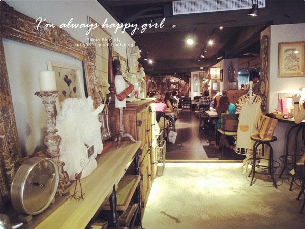 2014-4-12PURR咖啡小涵 (18).jpg