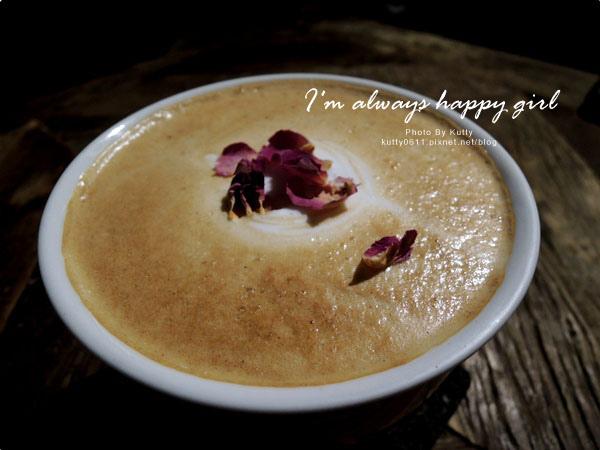 2014-4-12PURR咖啡小涵 (30).jpg